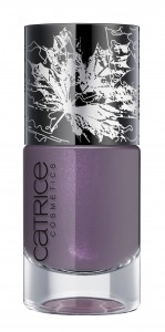 Catrice FALLosophy Nail Lacquer