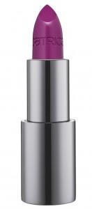 Catrice FALLosophy Soft Lip Colour
