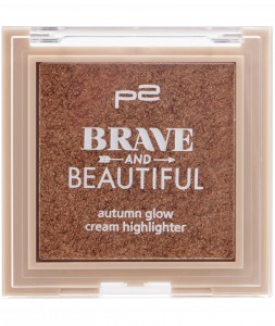 autumn_glow_cream_highlighter_020