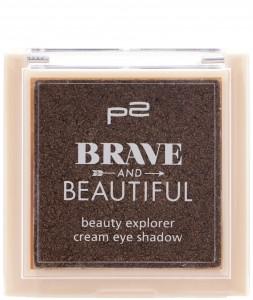 beauty_explorer_cream_eye_shadow_040