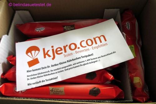dr_oetker_kleine_ruehrkuchen_32