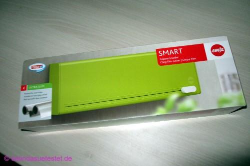 emsa_folienschneider_smart_14