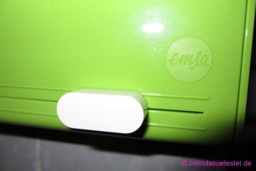 emsa_folienschneider_smart_15