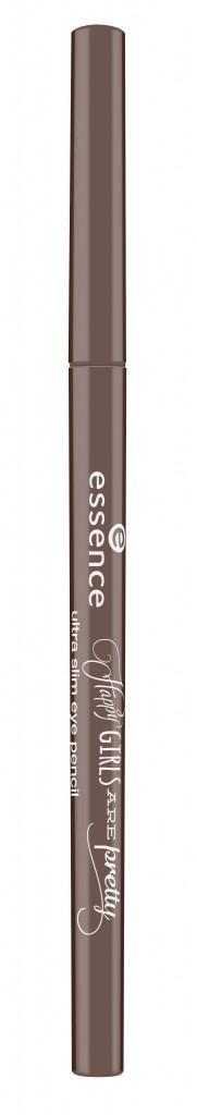 ess. happy are girls pretty ultra slim eye pencil 02