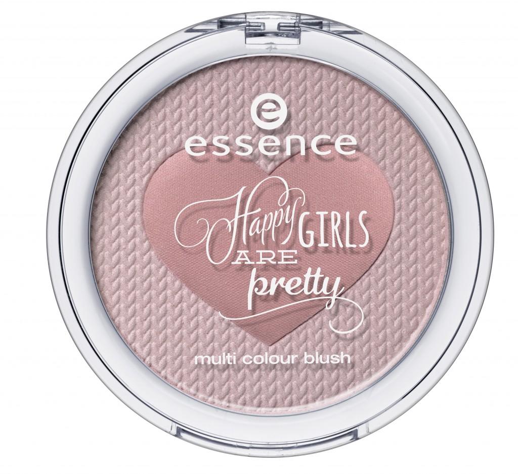 ess. happy girls pretty m.colour blush 01