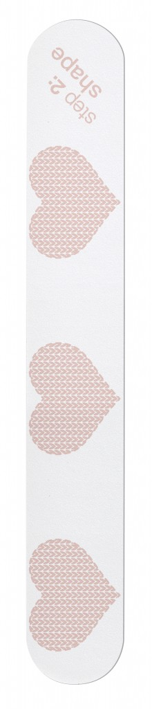 ess. happy girls are pretty 2 in 1 nail file 01 back
