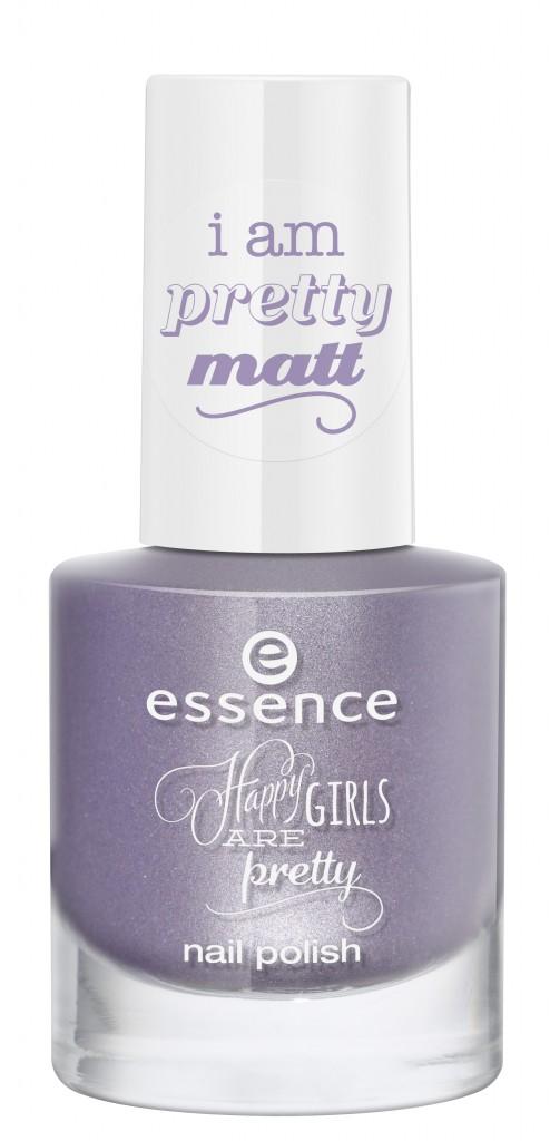 ess. happy girls are pretty nail polish 02