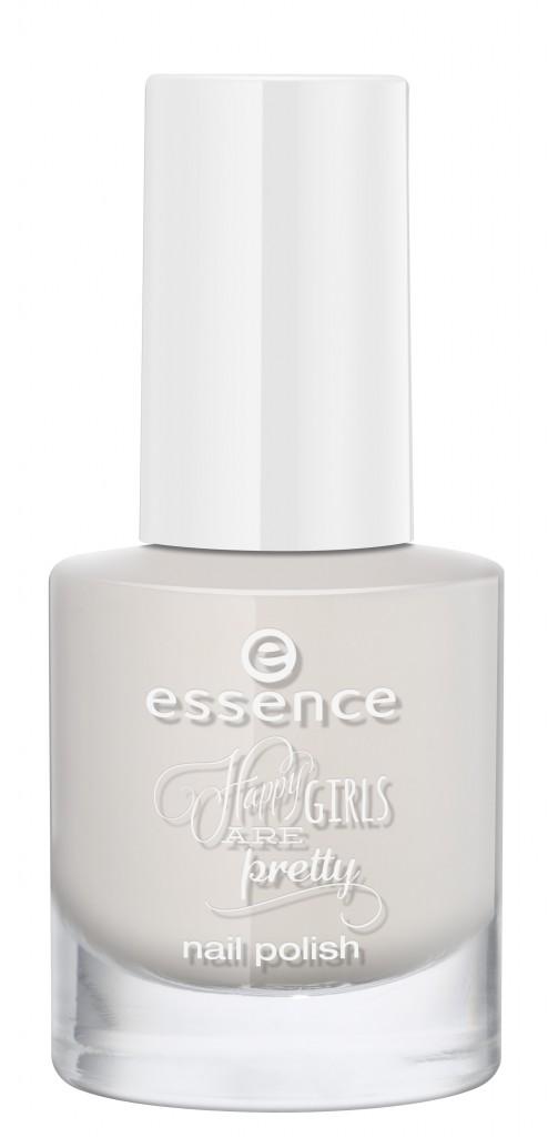 ess. happy girls are pretty nail polish 05