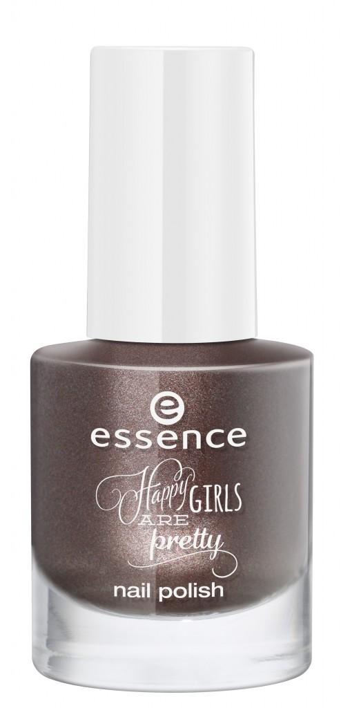 ess. happy girls pretty nail polish 06