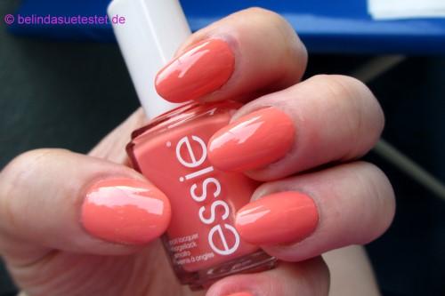 essie_peach_side_babe_09