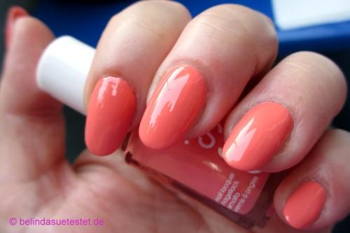 essie_peach_side_babe_10