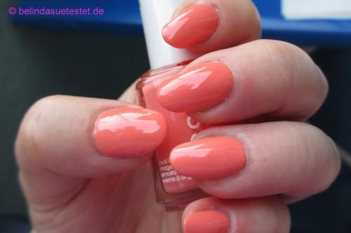 essie_peach_side_babe_12