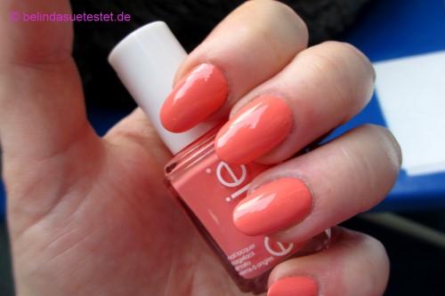 essie_peach_side_babe_16