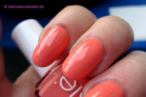essie_peach_side_babe_18