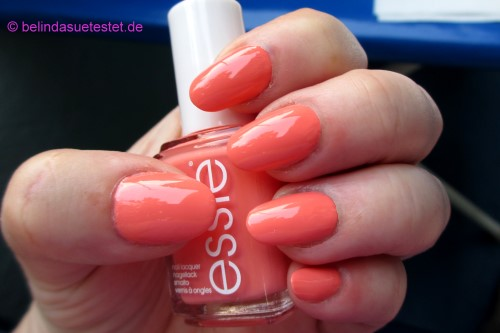 essie_peach_side_babe_19
