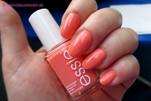 essie_peach_side_babe_21