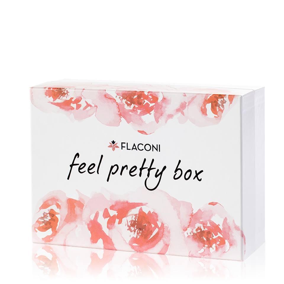 flaconi_feel_pretty_box