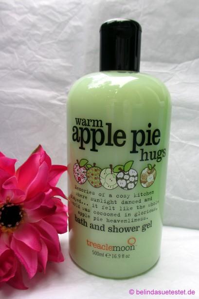 tm_warm_apple_pie_hugs