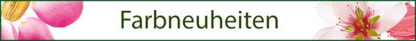 trenner-alverde-farbneuheiten_600x60_png_center_ffffff_0