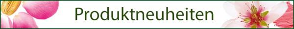 trenner-alverde-neuprodukte_600x60_png_center_ffffff_0