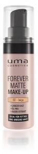 uma_ForeverMatteMake-up_02-beige