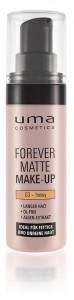 uma_ForeverMatteMake-up_03-honey