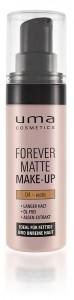 uma_ForeverMatteMake-up_04-exotic