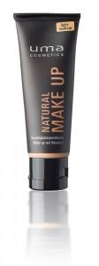 uma_NaturalMakeUp_02-lightmedium