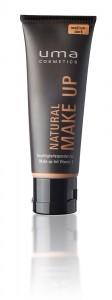 uma_NaturalMakeUp_03-mediumdark