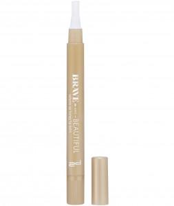 volume-up honey lip balm