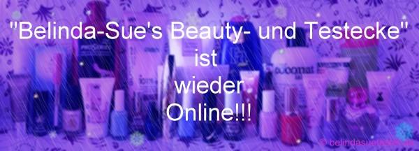blog_header_online
